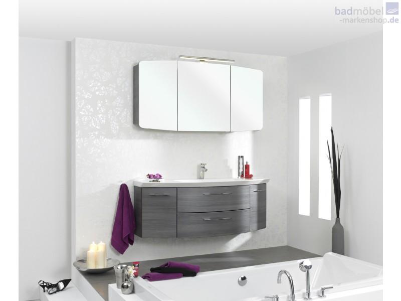 prseiten november 2012. Black Bedroom Furniture Sets. Home Design Ideas