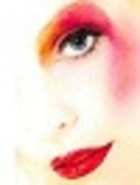 Parfüm Neuheit 2013 -  Donna Karan pureDKNY A Drop of Rose Scent