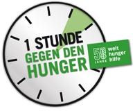 Restaurants engagieren sich gegen den Welthunger