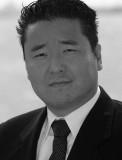 Rechtsanwalt Peter Kimm - Koreaner in Norddeutschland