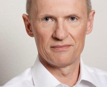 Wolfgang Bönisch schreibt ABC der Verhandlungskunst