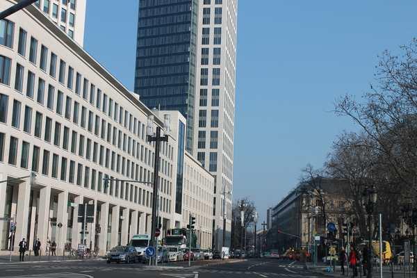 Verkaufsoffener Sonntag NRW -Stadtmarketing sollte umdenken