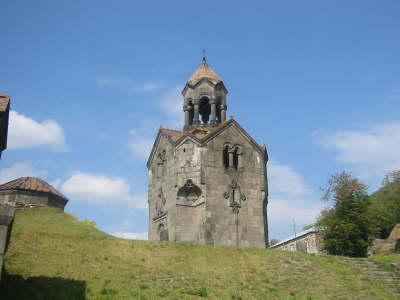Armenien - ein unentdecktes Juwel