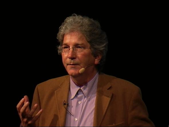 Quantenheilung – mit Dr. Michael König zum zertf. Quantenpraktiker® – das Quantenseminar
