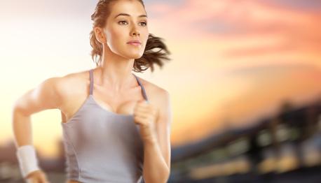 Parfums für den Sport - Eine Herausforderung an Parfümeure