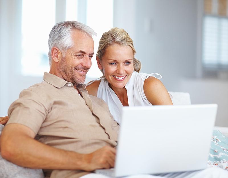 """Best-Ager-Portal """"Leser-helfen-Lesern.de"""" jetzt auch mit Community-Funktionalität"""