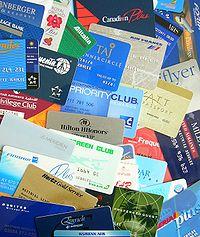 Kundenkarte neu erfunden ! / Nutzen Sie die EC Karte als Kundenkarte !