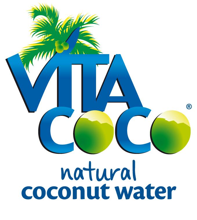 Wind, Wellen, Kokosnüsse...Vita Coco ist offizieller Event-Partner des Beetle Kitesurf World Cup 2013