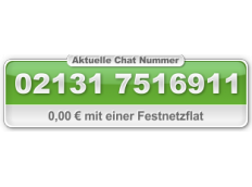 base chat deutschland