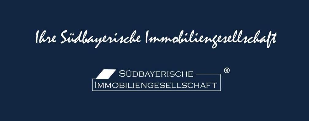 Immobilienmakler in München