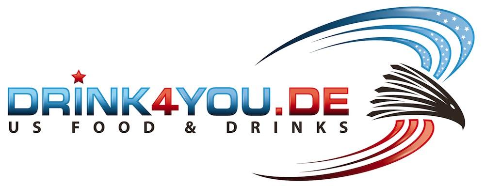 drink4you.de – Amerikanische Getränke nun auch in Deutschland genießen!