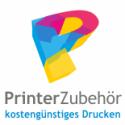 Billige Druckerpatronen und Tonerkartuschen für Markendrucker