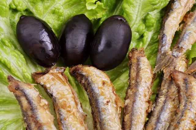 Viele Sonnenstunden und kulinarischer Genuss an der herbstlichen Côte d'Azur