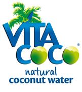 Vita Coco wünscht schöne Feiertage! – Mit 100% natürlichem Kokosnusswasser erfrischt ins neue Jahr