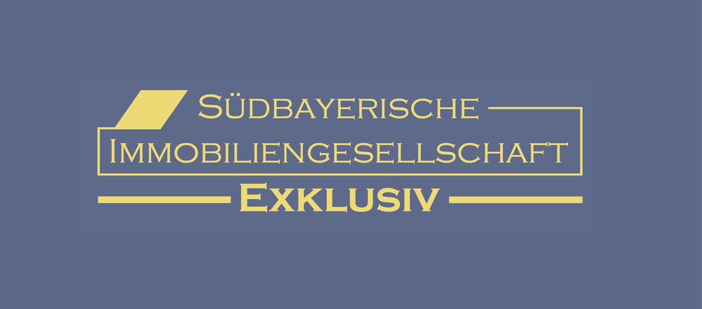 Exklusive Immobilien in München