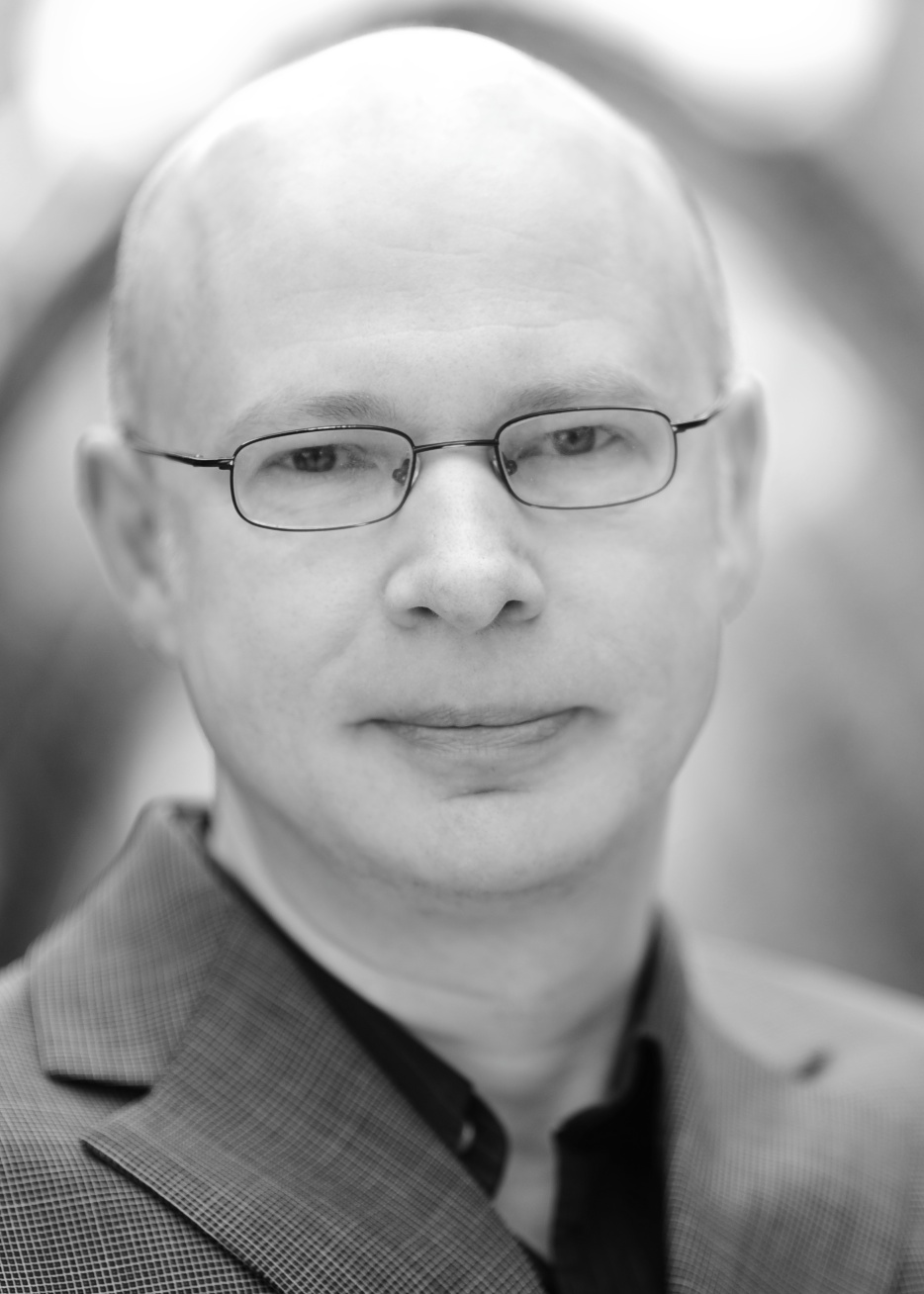 Hypnose bei Depression - Dr. Elmar Basse - Hypnose Hamburg