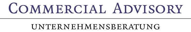 Commercial Advisory eröffnet Büro in München