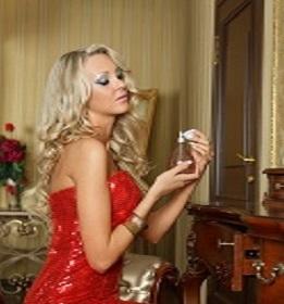 Parfüms für einen göttlichen Auftritt am Abend