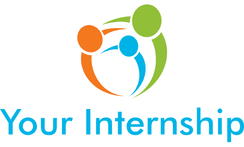 Internship in den USA mit Yourinternship.org