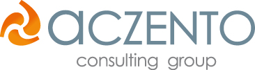 Aczento.com Registered Agent & Office Service