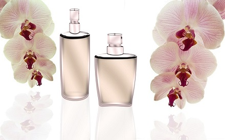 Parfümeure sind die Seele edler Parfüms!
