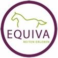 EQUIVA Nachwuchschampionat – 2014 geht es erneut um den Einzug ins EQUIVA Team