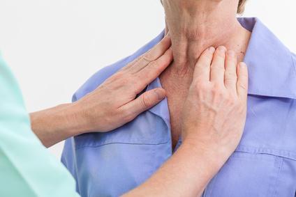Viele Wege führen zu einem glatten Hals – ein Überblick