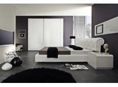 Schlafzimmer Sets günstig online kaufen bei Möbel-Lux « News ...