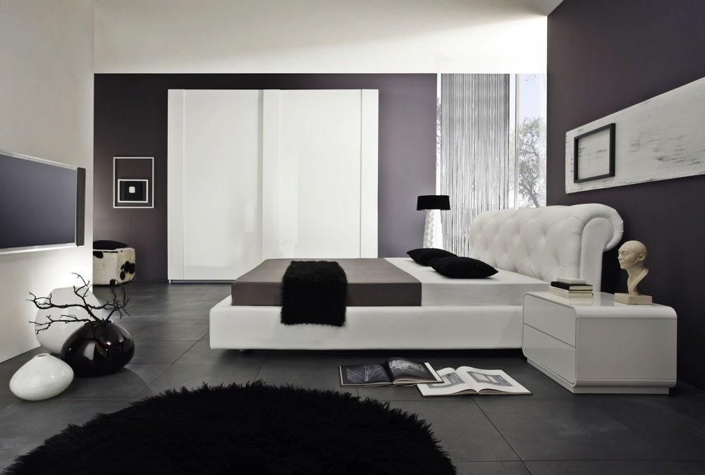 schlafzimmer sets g nstig online kaufen bei m bel lux. Black Bedroom Furniture Sets. Home Design Ideas
