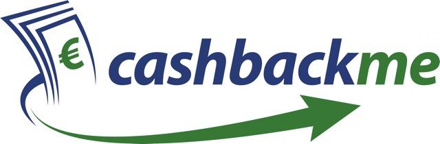 Ruhrgebiets-Startup erhält Förderung der NRW-Bank und veröffentlicht Re-Design von cashbackme.de