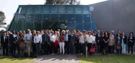 Lectra veranstaltet Konferenz zum Thema 3D in der Modebranche