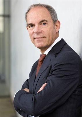 Lectra ernennt Chris Nicolaes zum neuen Geschäftsführer für Deutschland und Osteuropa