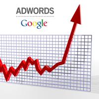AdWords ist die beste Werbung. Aber wie funktioniert AdWords eigentlich?