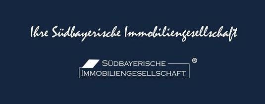 Immobilienmakler in Augsburg
