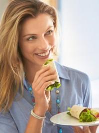 Ein guter Start in den Tag mit den Ernährungstipps von BeautyMay