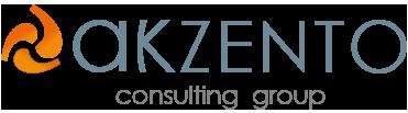 Akzento informiert – Vorteile einer Firmengründung in Hong Kong