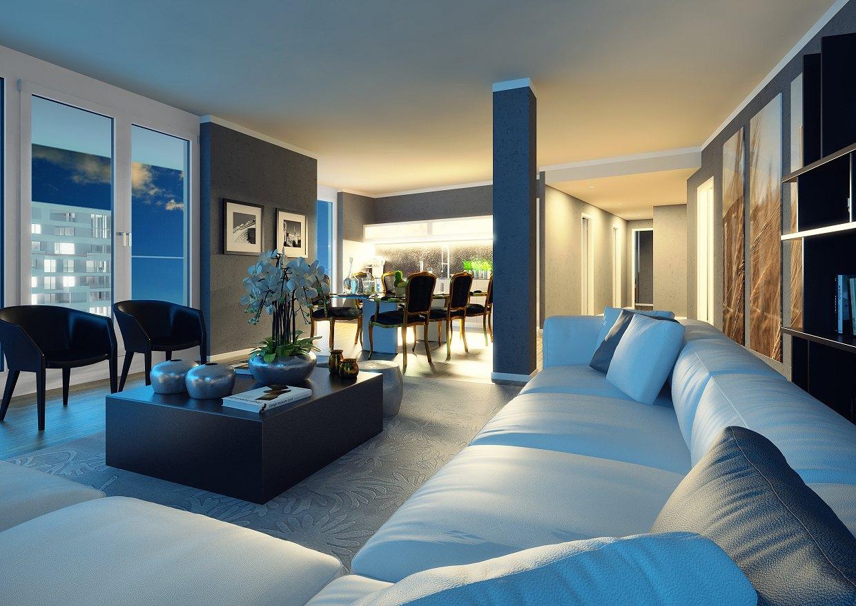 art d co feiert comeback im wohnhochhaus wohnt man auch drau en wer etwas auf sich h lt. Black Bedroom Furniture Sets. Home Design Ideas