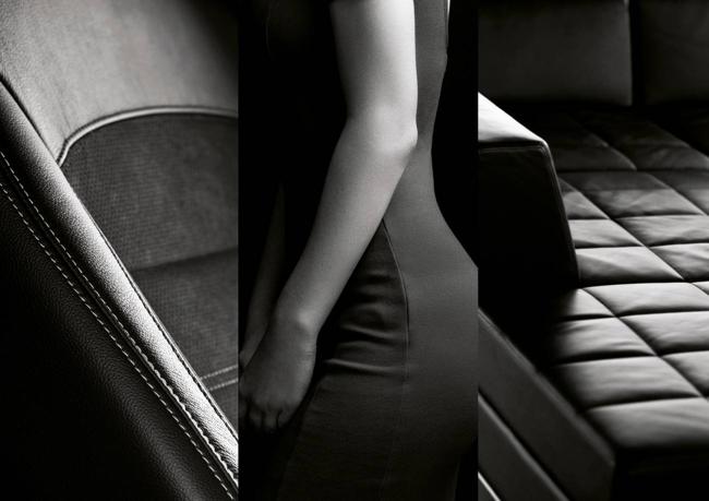 Kommerziellen Möbel Zuversichtlich Modell Verkauf Luxus Im Europäischen Stil Friseur Stuhl Retro Friseursalons Gewidmet Haarschnitt Sessel