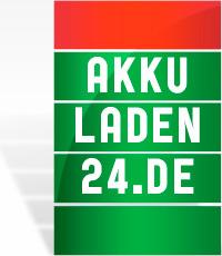 Akkuladen24.de: Akkus und Ladegeräte für Kameras, Notebooks und Handys
