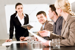 Karrierebaustein Bachelor business of professional (CCI)