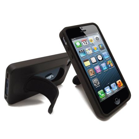 Erfolgreiches iPhone 5 trotz Kritik