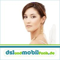 DSLundMobilfunk.de – neue Smartphone Tarife inkl. Barauszahlung!