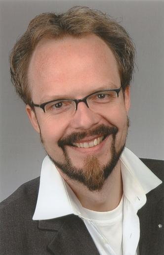 KHN-Medienkommentar: Dr. Lars Pracejus zum Focus-Interview mit Manfred Lütz