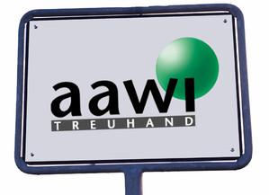 aawi treuhand ag - flexibles Treuhandunternehmen seit 1989
